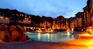 GS-Hotel-w-pool