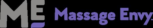 massage-envy-logo