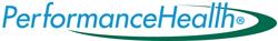 Performance Health/Biofreeze
