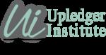 uii-logo