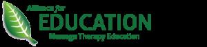 AFMTE - Massage Therapy- Education