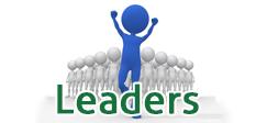 AFMTE-Leaders