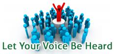 AFMTE-Voice