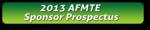2013 AFMTE Sponsor Prospectus