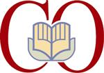 Curties-Overzet Publications