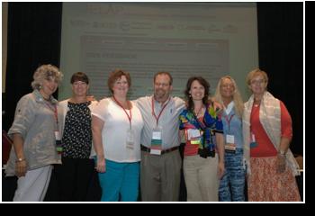 AFMTE-2013-Conference