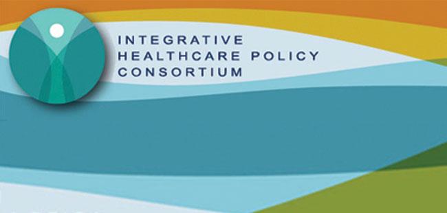 IHPC Board Member logo