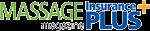 MassageMag-InsurPlus-Logo-sm