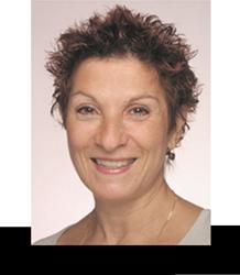 Elaine Stillerman