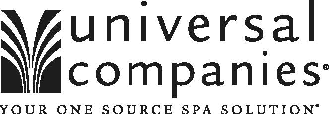 Universal Companies 2017 Educational Congress Platinum Sponsor