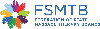 fsmtb-logo