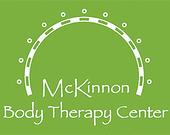 mckinnon-btc-logo