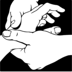 pmti-logo