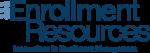enrollment-resources-logo