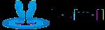healwell-logo