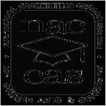 naccas-logo