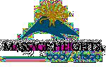 massage-heights-logo