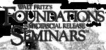 Foundations in Myofascial Release Seminars