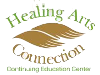 healing-arts-connection