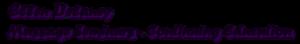 ellen-delaney-ce-logo