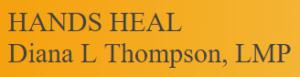 hands-heal-logo