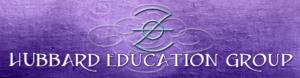 hubbard-education-group
