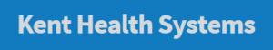kent-health