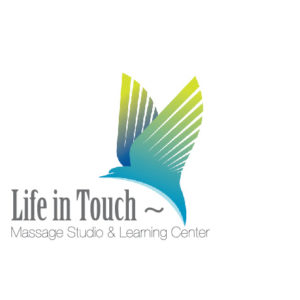 Life-In-Touch-Massage-Studio-Learning-Center