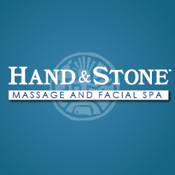 hand-and-stone-massage-and-facial-spalogo-blue