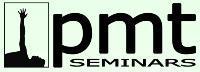 PMT-seminars