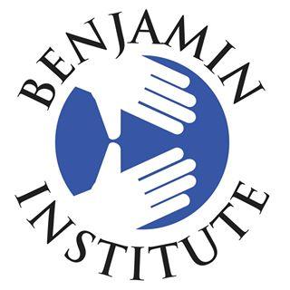 benjamin-institute