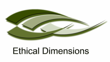 ethical-dimensions-logo