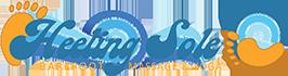 heeling-sole-massage-therapy-logo-lg