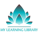my-learning-library-logo