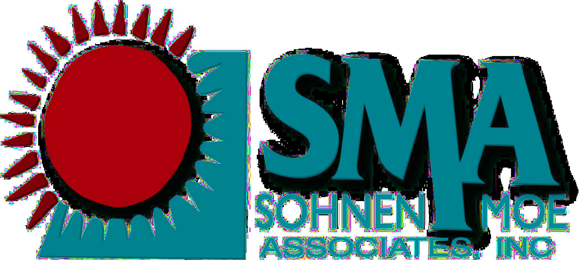 Sohnen-Moe Associates