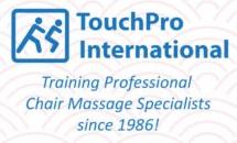 touch-pro-international