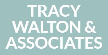 tracy-walton-associates