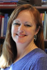 Virginia-Cowen-PhD