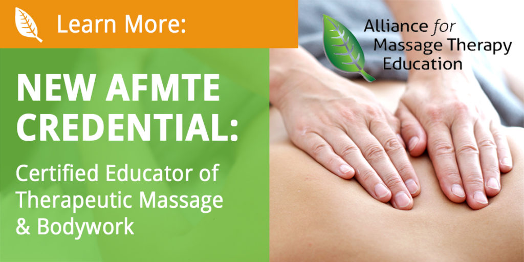 get-certified-as-a-massage-therapy-or-bodywork-teacher