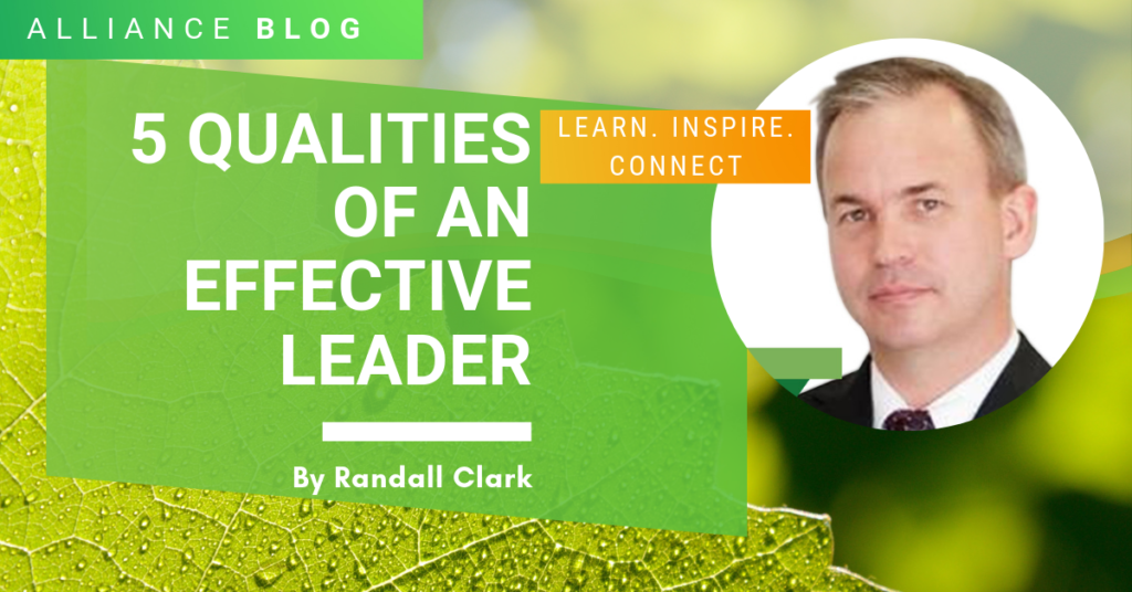 randall-clark-article-five-qualities-of-an-effective-leader